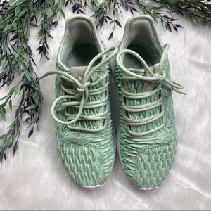 adidas Shoes - Adidas Original Textured Tubular Shadow Sneakers